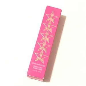 ♡new | jeffree star velour liquid lipstick♡